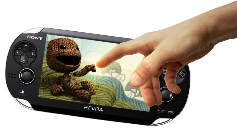 Slipped the surly bonds of LittleBigPlanet to touch the face of Players