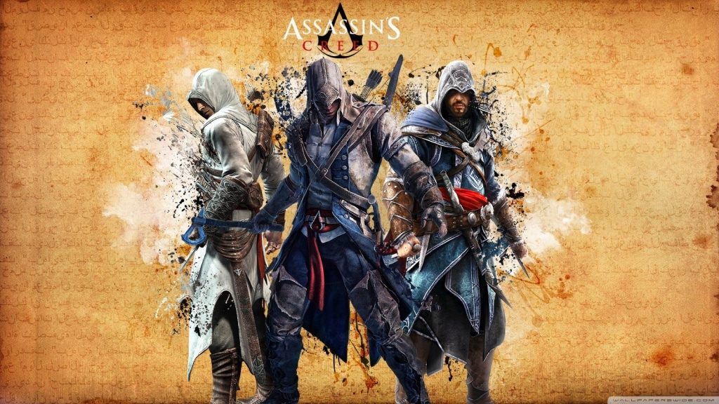assassins_creed_3_2012-wallpaper-1600x900