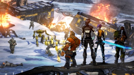 BL2_trailer_screen2