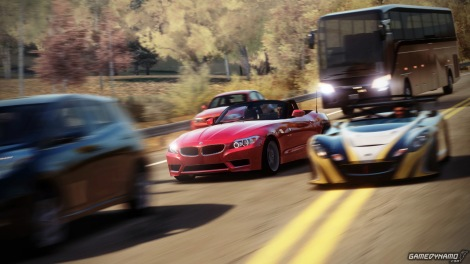 forza-horizon-xbox-360-screenshots-2