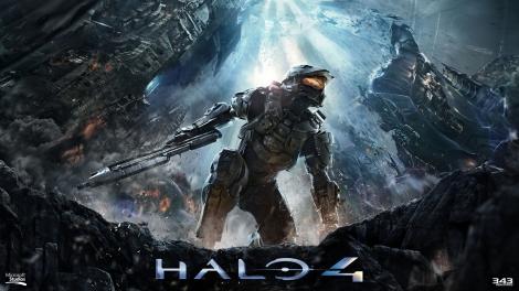 halo-4-cover