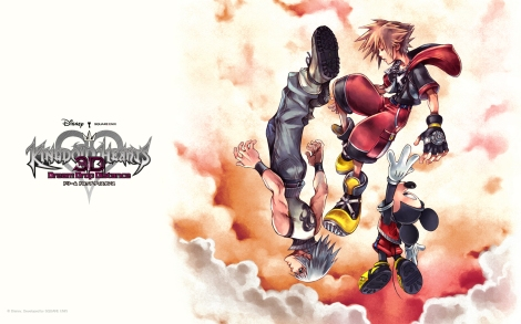 Kingdom.Hearts.Dream_.Drop_.Distance.full_.1061485