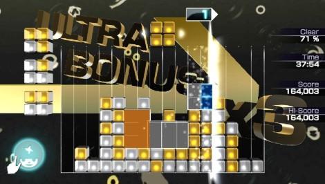 lumineses2011-11-11-071945