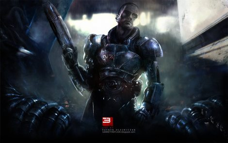 Mass+Effect+3+Teaser+Wallpaper