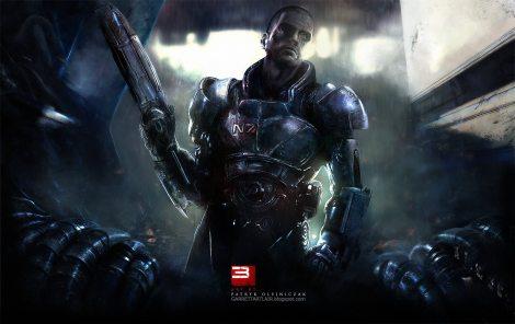 Mass+Effect+3+Teaser+Wallpaper