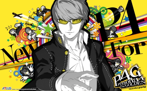 Persona.4.The.Golden.full.998238