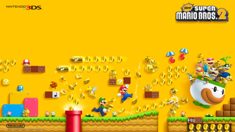 Super-Mario-Bros-2-Wallpaper-yuiphone-1920x1080-Main-Screen