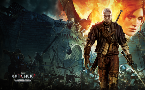 the_witcher_2_enhanced_edition_wallpaper__war_by_secondchildrenasl-d4t8kkf