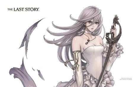 TheLastStory_01