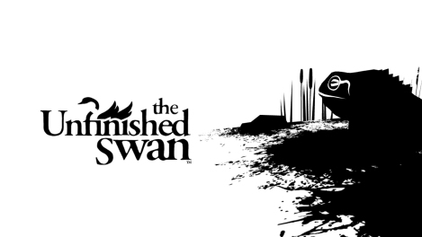wisegamers-unfinished-swan-0