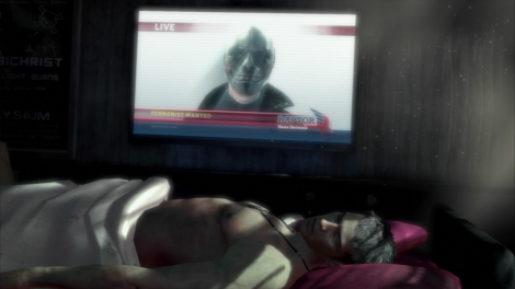DMC Devil May Cry - 1 - 2013-01-25 11-13-57