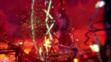 DMC Devil May Cry - 1 - 2013-01-25 11-18-47