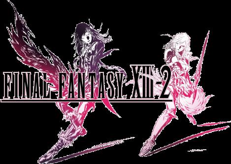 FinalFantasy_XIII-2_Logo