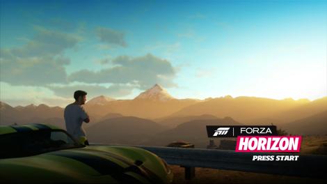 Forza Horizon - 1 - 2013-02-10 08-32-56