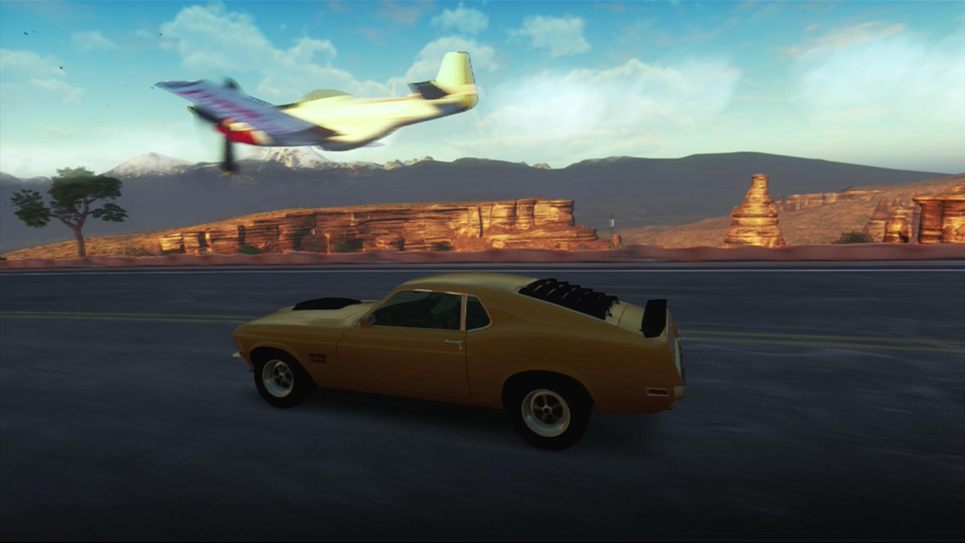 Forza Horizon - plane race2 - 2013-02-10 10-34-07