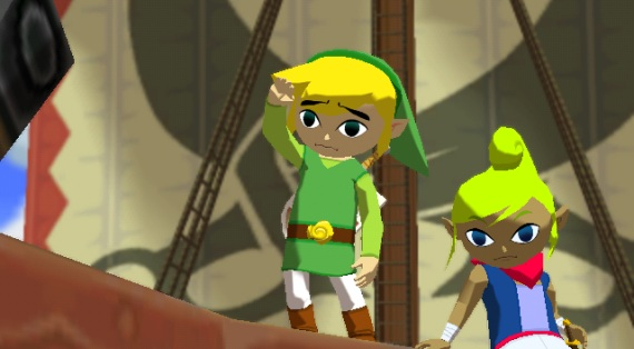 Zelda-Wind-Waker-Link-Waving-Game-Rant