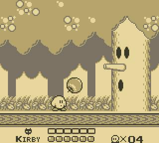 Kirbys_Dream_Land_GBC_ScreenShot2