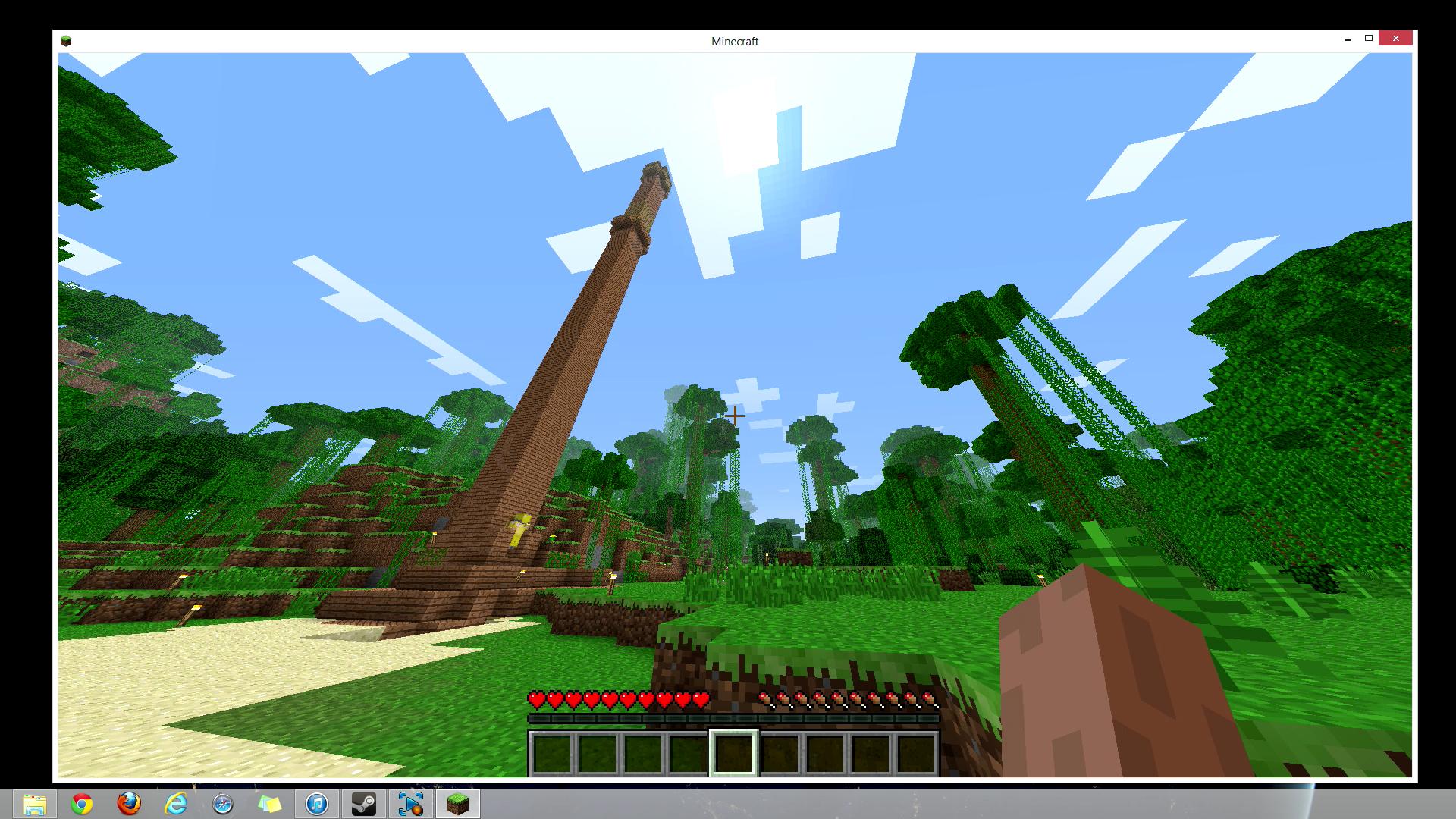 minecraft - 1 - 2013-06-08 02-12-45