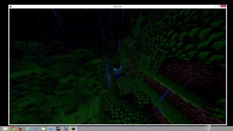 minecraft - 1 - 2013-06-08 02-19-36