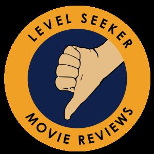 LevelSeekertrans2