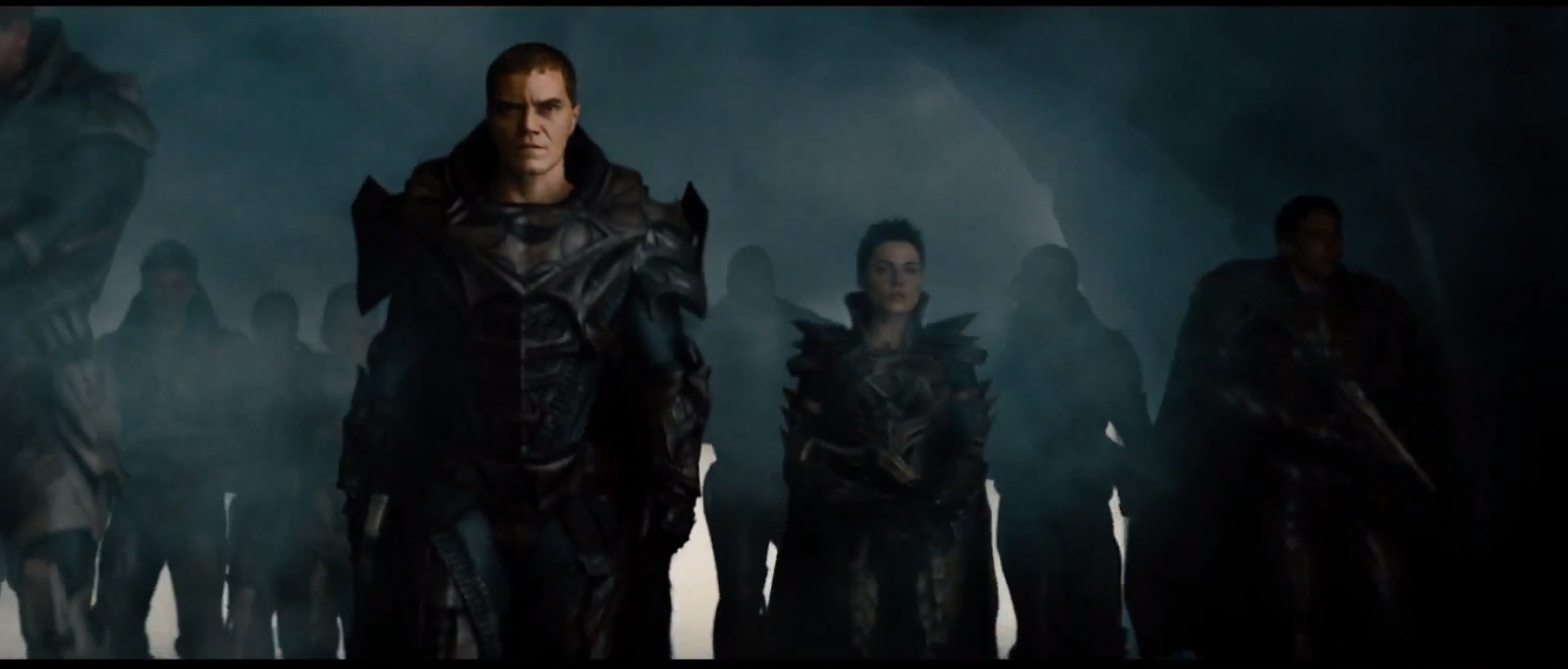 """krypton single men Dc is home to the world's greatest super heroes,"""" including superman, batman, wonder woman, green lantern rocketed to earth from the dying planet krypton."""