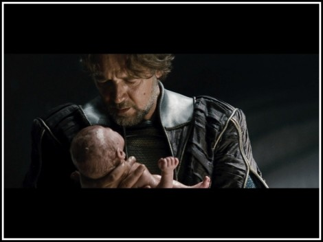russell-crowe-as-jor-el-in-man-of-steel-2013 (1)