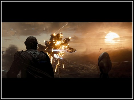 russell-crowe-as-jor-el-in-man-of-steel-2013